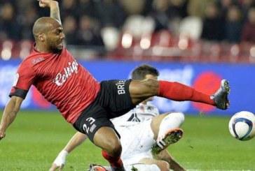 Ponturi pariuri Reims vs Guingamp – Franta Ligue1 24 noiembrie 2018