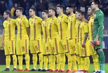 Ponturi pariuri România vs Lituania – Liga Natiunilor – 17 noiembrie 2018