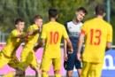 Ponturi pariuri Romania U19 vs Bulgaria U19 – Euro U19 14 noiembrie 2018