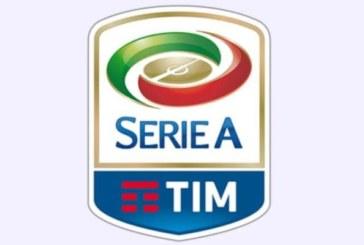 Ponturi pariuri Sampdoria vs Torino Serie A Italia 4 noiembrie 2018