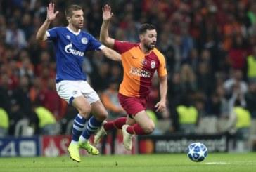 Ponturi pariuri Schalke vs Galatasaray – 06 noiembrie 2018 Liga Campionilor