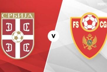 Ponturi pariuri Serbia vs Muntenegru – Liga Natiunilor – 17 noiembrie 2018