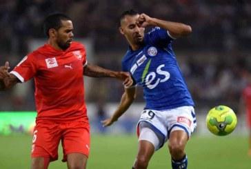 Ponturi pariuri Strasbourg vs Nimes – Franta Ligue1 24 noiembrie 2018