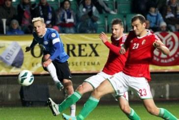 Ponturi pariuri Ungaria vs Estonia – Liga Natiunilor 15 noiembrie 2018