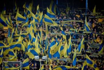 Ponturi pariuri Brondby vs Aarhus – 9 noiembrie 2018 Superliga