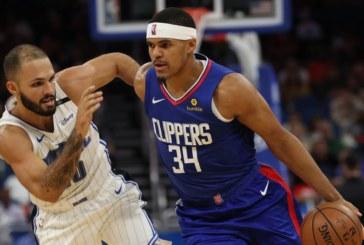 Ponturi pariuri Los Angeles Clippers vs Minnesota Timberwolves
