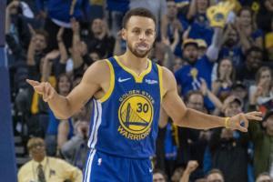 Ponturi pariuri Golden State Warriors vs Los Angeles Lakers - NBA - 26 Decembrie 2018