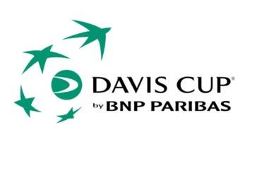 Ponturi pariuri Herbert/Mahut vs Dodig/Pavic – ATP Davis Cup – 25 noiembrie 2018
