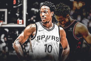 Ponturi pariuri San Antonio Spurs vs Orlando Magic – NBA – 05 Noiembrie 2018