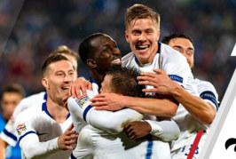 Ponturi pariuri Ungaria vs Finlanda – 18 noiembrie 2018 Liga Natiunilor