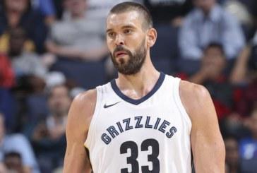 Ponturi pariuri Phoenix Suns vs Memphis Grizzlies – NBA – 5 Noiembrie 2018