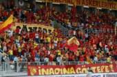 Ponturi pariuri Goztepe vs Rizespor – Turcia – Super Lig – 05 Noiembrie 2018