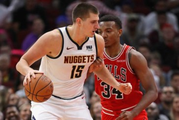 Ponturi pariuri Denver Nuggets vs Milwaukee Bucks – NBA – 12 Noiembrie 2018
