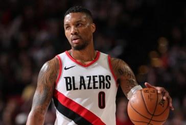 Ponturi pariuri Portland Trail Blazzers vs Los Angeles Lakers – NBA – 04 Noiembrie 2018