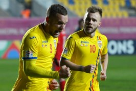 Ponturi pariuri Muntenegru vs Romania – 20 noiembrie 2018 Liga Natiunilor