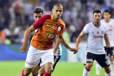 Ponturi pariuri Besiktas vs Galatasaray – Turcia Super Lig 02 decembrie 2018