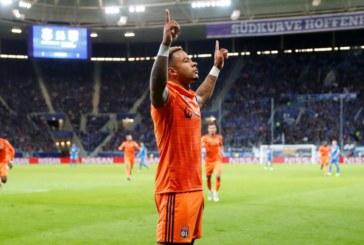 Ponturi pariuri Lyon vs Hoffenheim – Liga Campionilor 07 noiembrie 2018