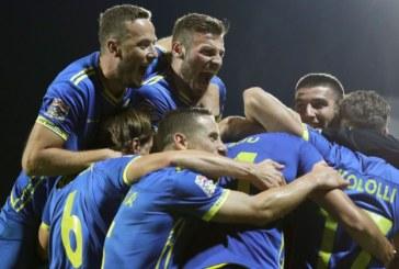 Ponturi pariuri Malta vs Kosovo – Liga Natiunilor 17 noiembrie 2018