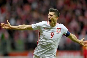 Ponturi pariuri Polonia vs Cehia – Meciuri amicale internationale 15 noiembrie 2018