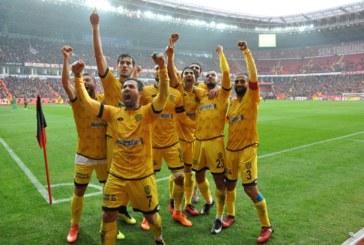 Ponturi pariuri Rizespor vs Ankaragucu – Turcia Super Lig 30 noiembrie 2018