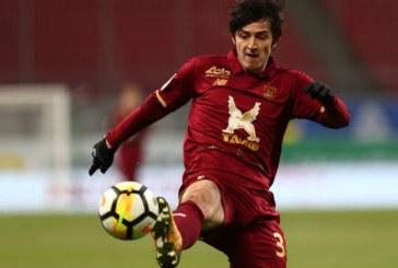 Ponturi pariuri Rubin vs Dinamo – Rusia Premier League 30 noiembrie
