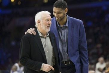 Ponturi pariuri Milwaukee Bucks vs San Antonio Spurs – NBA – 24 noiembrie 2018