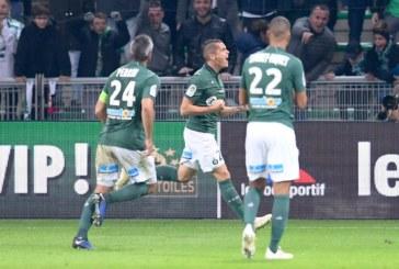 Ponturi pariuri Saint-Etienne vs Reims – 10 noiembrie 2018 Ligue 1