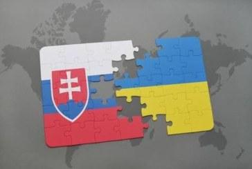 Ponturi pariuri Slovacia vs Ucraina Liga Natiunilor 16 noiembrie 2018
