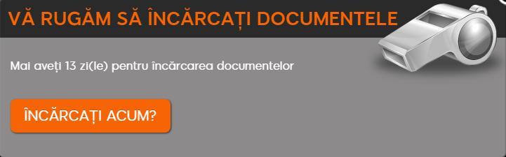 verificare documente 888