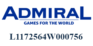 Top case pariuri online in Romania - Admiral