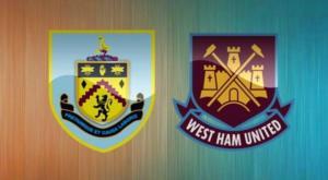 Ponturi Burnley vs West Ham fotbal 3 mai 2021 Premier League