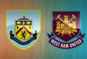 Ponturi Burnley vs West Ham fotbal 30 decembrie 2018 Premier League Anglia