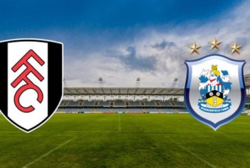 Ponturi Fulham vs Huddersfield fotbal 29 decembrie 2018 Premier League Anglia