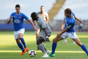 Ponturi Belenenses vs Porto fotbal 30-decembrie-2018 Portugalia Cupa Ligii