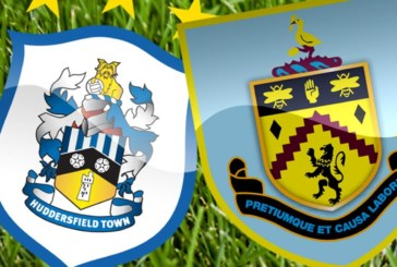 Ponturi Huddersfield – Burnley fotbal 2-ianuarie-2019 Anglia Premier League