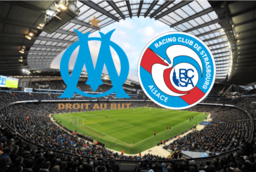 Ponturi Marseille vs Strasbourg fotbal 19-decembrie-2018 Cupa Ligii Frantei