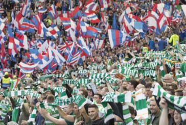 Ponturi Rangers vs Celtic fotbal 29-decembrie-2018 Scotia Premiership