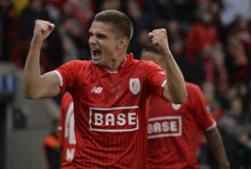 Ponturi pariuri Akhisarspor vs Standard Liege– UEFA Europa League – 13 decembrie 2018