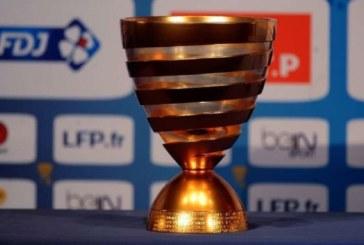Ponturi pariuri Amiens vs Lyon – Franta Cupa Ligii 19 decembrie 2018