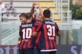 Ponturi Ascoli-Entella fotbal 25-octombrie-2019 Serie B