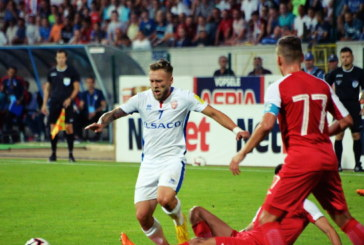 Ponturi pariuri Astra vs Botosani – Romania Liga1 3 decembrie 2018