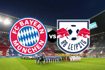 Ponturi pariuri Bayern vs Leipzig – Germania Bundesliga 19 decembrie 2018