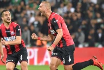 Ponturi pariuri Beitar Jerusalem vs Hapoel Haifa – Israel Ligat Ha al – 31 decembrie 2018