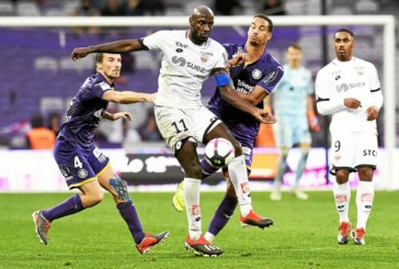 Ponturi pariuri Dijon vs Guingamp – Franta Ligue1 5 decembrie 2018