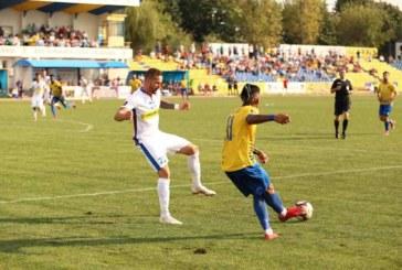 Ponturi pariuri FC Botosani vs Dunarea Calarasi – Romania Liga1 20 decembrie 2018