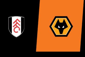 Ponturi pariuri Fulham vs Wolves – Anglia Premier League 26 decembrie 2018