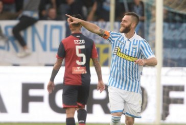Ponturi pariuri Genoa vs Spal – Italia SerieA 9 decembrie 2018