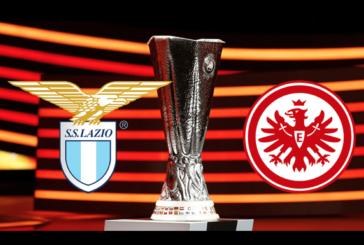 Ponturi pariuri Lazio vs Frankfurt – Europa League 13 decembrie 2018