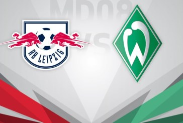 Ponturi pariuri Leipzig vs Bremen – Germania Bundesliga 22 decembrie 2018
