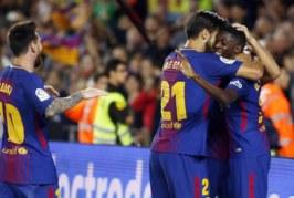 Ponturi pariuri Levante vs Barcelona – Spania LaLiga 16 decembrie 2018